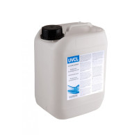 ELECTROLUBE UVCL - UV Cure Conformal Coating | New