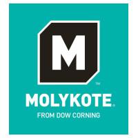 MOLYKOTE G-9001 | Nové