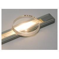 ELECTROLUBE UR5634 - opticky číra zalievacia hmota pre LED | novinka