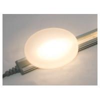 ELECTROLUBE UR5635 - priesvitná zalievacia hmota pre LED | novinka