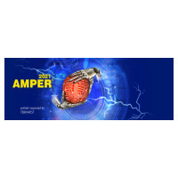 Postponing AMPER Trade Fair 2020 to 2021