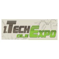 TechExpo - International Technology Fair Celje, Slovenia, 18.-21. April 2018