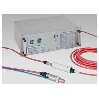 PB3/PS2000 atmosferický plazmový systém s vysokým výkonom | Nové