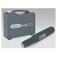 PZ2 studený aktívny plazmový systém | Nové